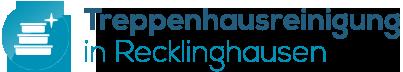 Treppenhausreinigung Recklinghausen | Gelford GmbH